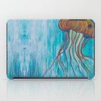 Drifter iPad Case