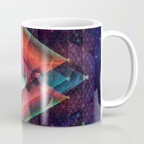 tyssyllyxxn ylltymyt Mug