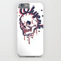 OH YEAH iPhone 6 Slim Case