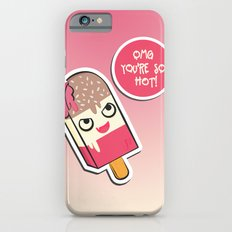 SO HOT! iPhone 6 Slim Case