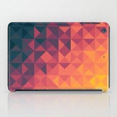 Infinity Twilight iPad Case