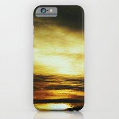 Strange days Slim Case iPhone 6s