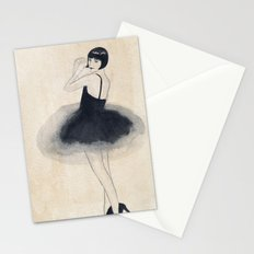 louise Stationery Cards