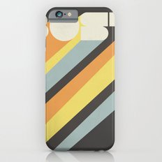 Boston : Resilient iPhone 6s Slim Case