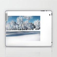 Take Care Laptop & iPad Skin