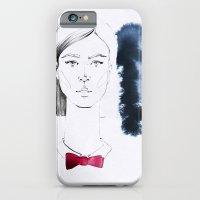 Dina iPhone 6 Slim Case