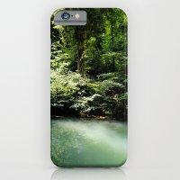 Luxembourg iPhone 6 Slim Case