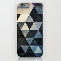 RZRZ iPhone 6 Slim Case
