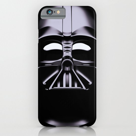 Lord iPhone & iPod Case