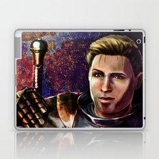 Maric's Son Laptop & iPad Skin