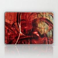 Apolic Laptop & iPad Skin