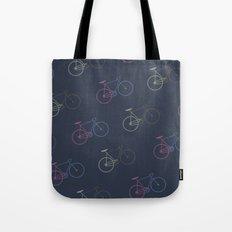 Love your bike Tote Bag