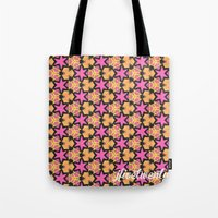 Pattern39 Tote Bag