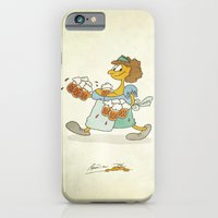 Beeeeeer!!! iPhone 6 Slim Case