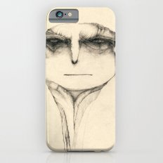 Lord iPhone 6 Slim Case