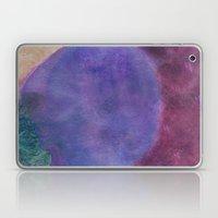 Sold! Laptop & iPad Skin