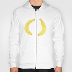 Banana, Banana Hoody