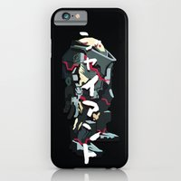 ジャイアント - The Giant iPhone 6 Slim Case