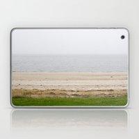 Esbjerg Laptop & iPad Skin
