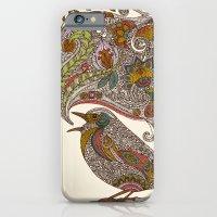 Random Talking iPhone 6 Slim Case