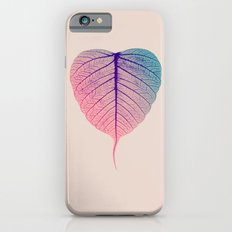 strange love Slim Case iPhone 6s
