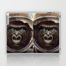 Ecco Laptop & iPad Skin