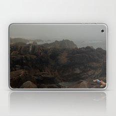 Seagull Bay Laptop & iPad Skin