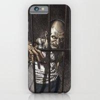 So, what? iPhone 6 Slim Case