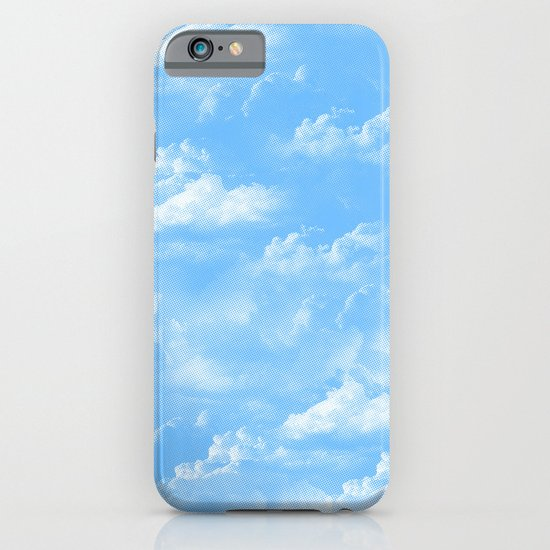 Noon iPhone & iPod Case