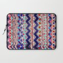 TRIBAL MIND Laptop Sleeve