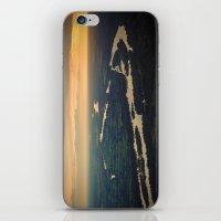 Vistula iPhone & iPod Skin