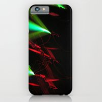 iPhone & iPod Case featuring Jiminny Cricket by JReisPhotoDesign