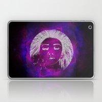 Dream, Space Laptop & iPad Skin