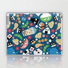 Bento Box Laptop & iPad Skin