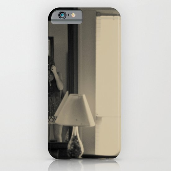 Interpolate iPhone & iPod Case