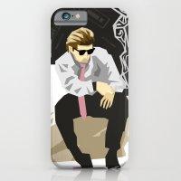 Vices iPhone 6 Slim Case