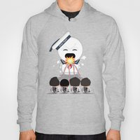 How To Roast Stay Puff M… Hoody