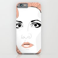 Stevie iPhone 6 Slim Case