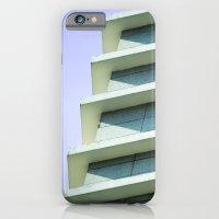 Arch-tech iPhone 6 Slim Case