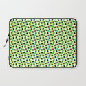 COLORFUL DOT Laptop Sleeve