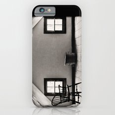 The Room Upstairs iPhone 6 Slim Case