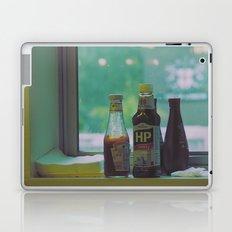 sauce... Laptop & iPad Skin