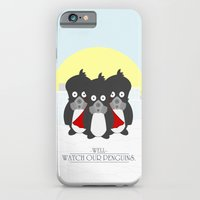 iPhone & iPod Case featuring Tear Gas by Oblivion Creative