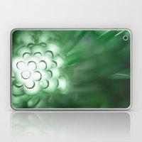 {jade} Laptop & iPad Skin
