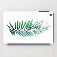 ELORAH iPad Case