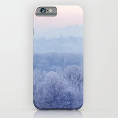 Frost iPhone 6 Slim Case