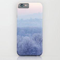 Frost iPhone 6s Slim Case