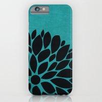 iPhone & iPod Case featuring Raggedy Ann Again by Digi Treats 2