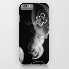 Water Dance iPhone 6 Slim Case
