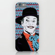 You Can Call Me...Joker! Slim Case iPhone 6s